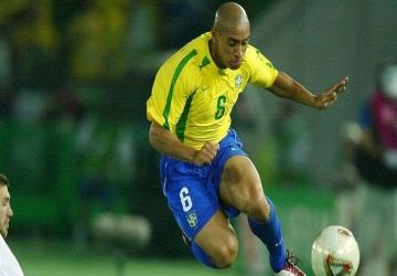 Un joueur, un palmarès : Roberto Carlos (BRE)