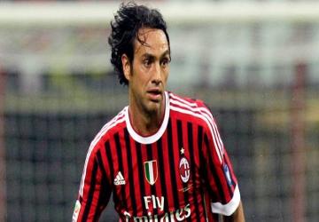 Un joueur, un palmarès : Alessandro Nesta (ITA)