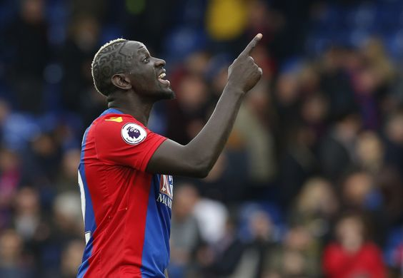 Mamadou Sakho de retour en France ?