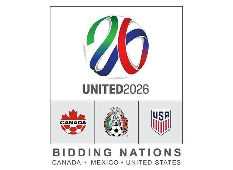 Le trio USA-Mexique-Canada organisera la Coupe du monde 2026