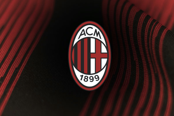 Un possible rachat du Milan AC