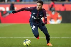 Un joueur, un palmarès : Neymar (BRE)